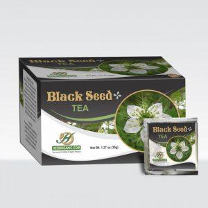 Black Seed Herbal Tea-0