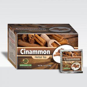 Cinnamon Tea-0